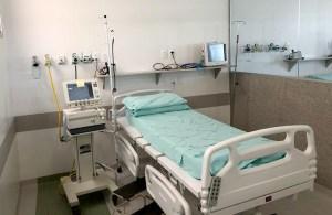 Coronavírus tem 24 casos positivos em Londrina
