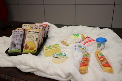 18.02.2020 Programa Nacional de Alimentação Escolar