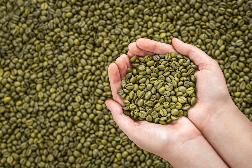 The Everything Guide to Roasting Your Own Coffee Beans - Longevity  Warehouse Blog