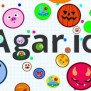 Agar Io Unblocked Now Play In Your Office Or School