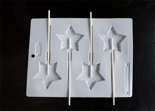 stars-sticks