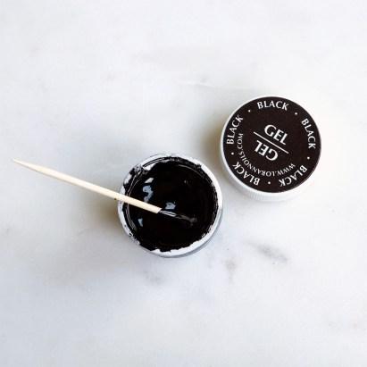 black-gel-food-coloring-lorann-oils