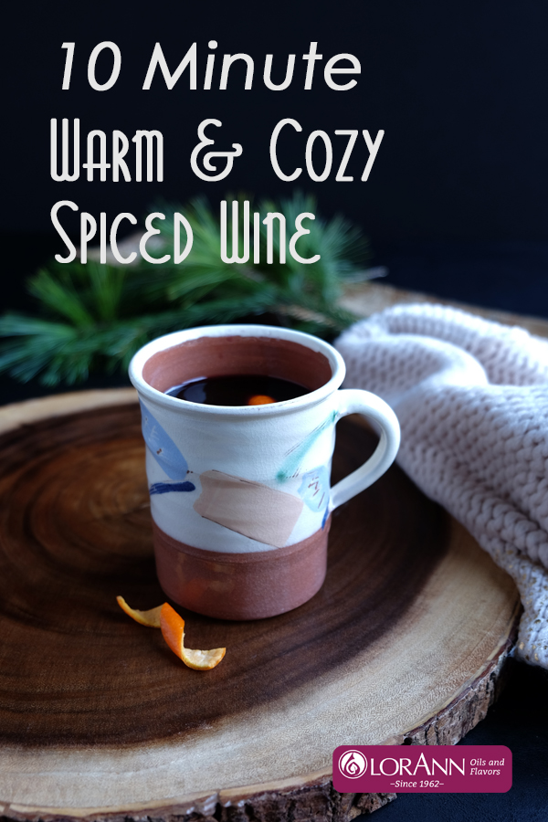 Chai-spiced-mulled-wine-tall-2