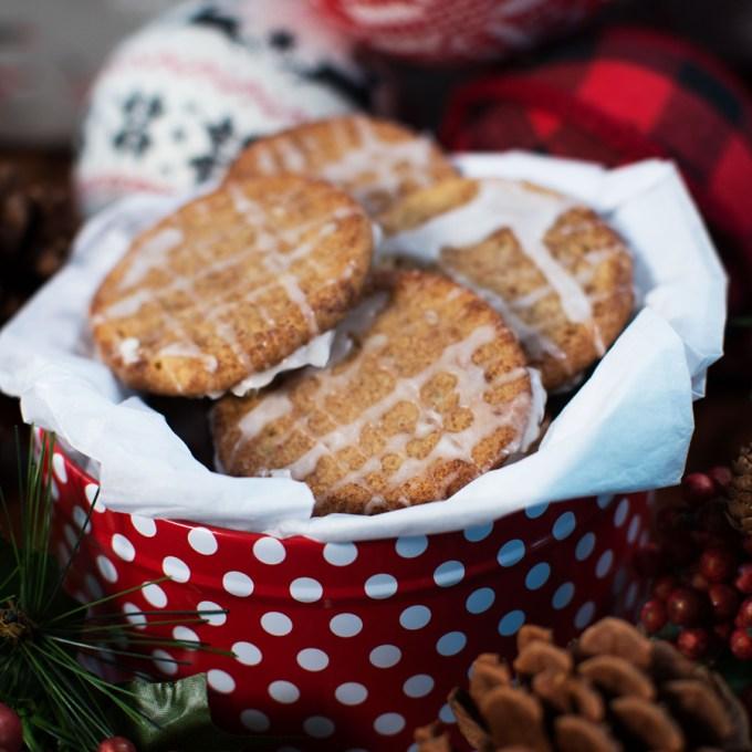 eggnog-snickerdoodle-Cookies