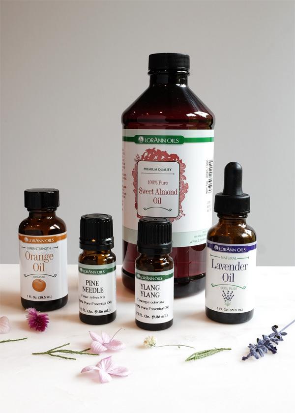 flower-perfume-ingredients-4