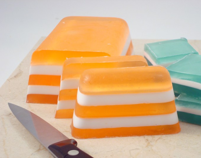 layered_soaps-2