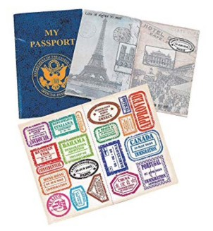 Passport_Cropped