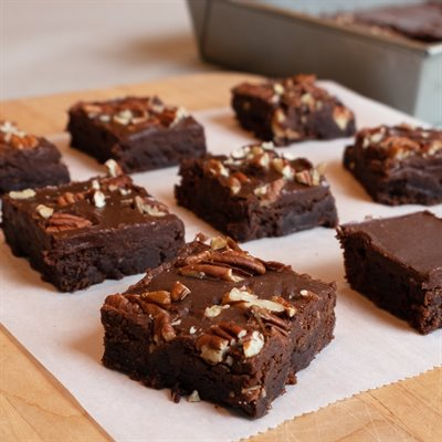 pralines-and-cream-brownies-5-b