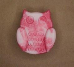 OwlPeppermint1