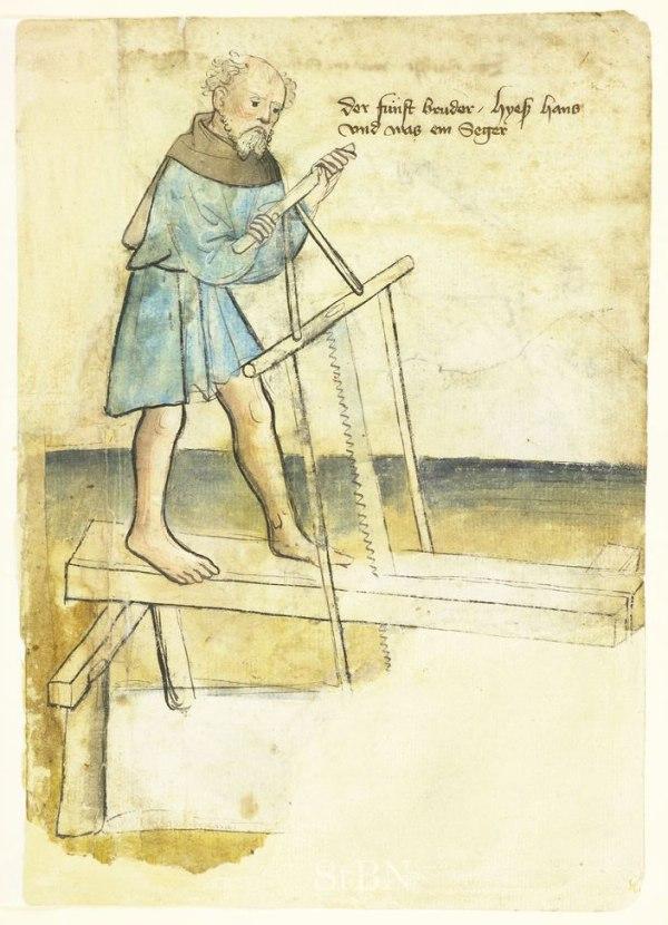 carpenter_1425