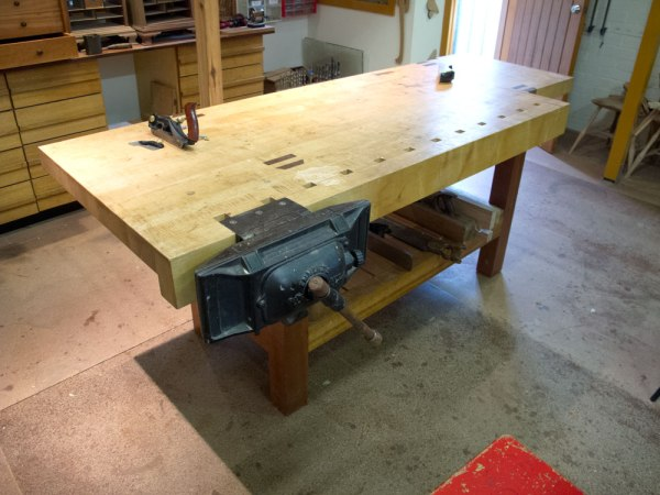 alastair_workbench_IMG_5492