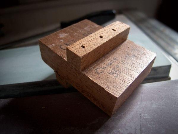 sharpening_block_IMG_5541