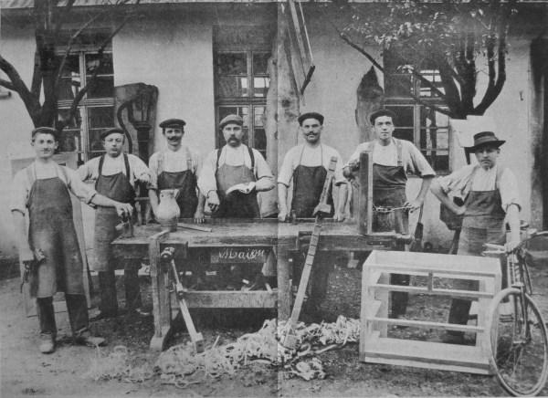 schreinerbetrieb_eschelbronn,_1911