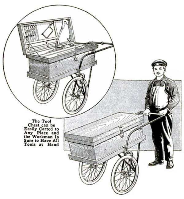 tool_chest_cart