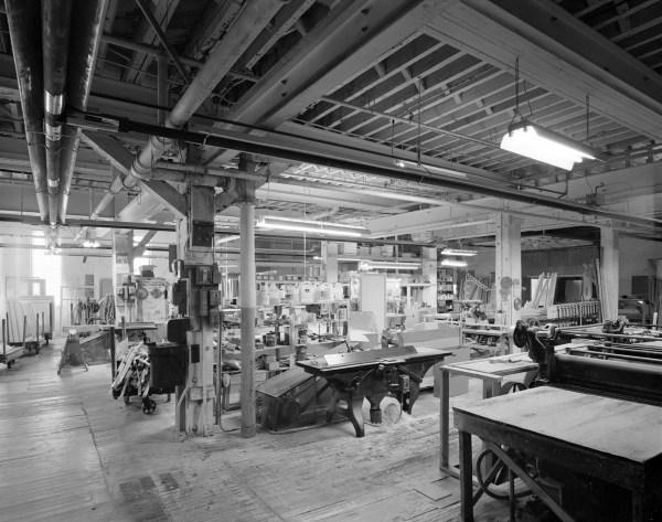 millwork_shop
