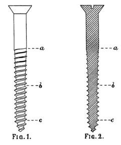 screw_patent_s