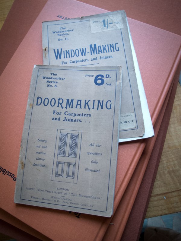 doormaking-and-windowmakingIMG_8025