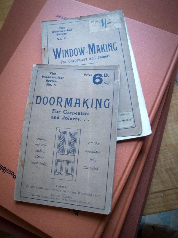 doormaking-and-windowmakingIMG_8025