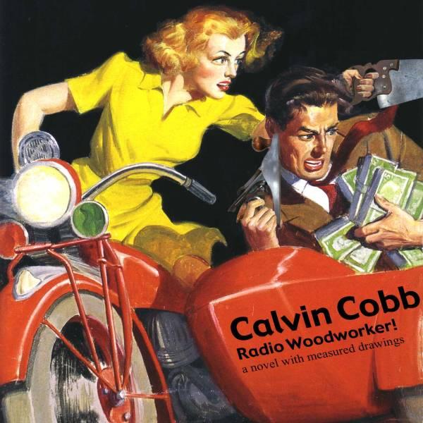 CalvinCoverSmall