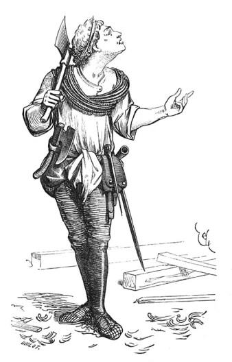 charpentier_viollet-le-duc_1873