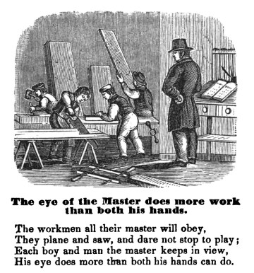 eye_of_the_master