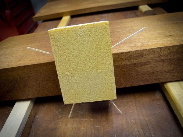 yellow_buddy_IMG_8242