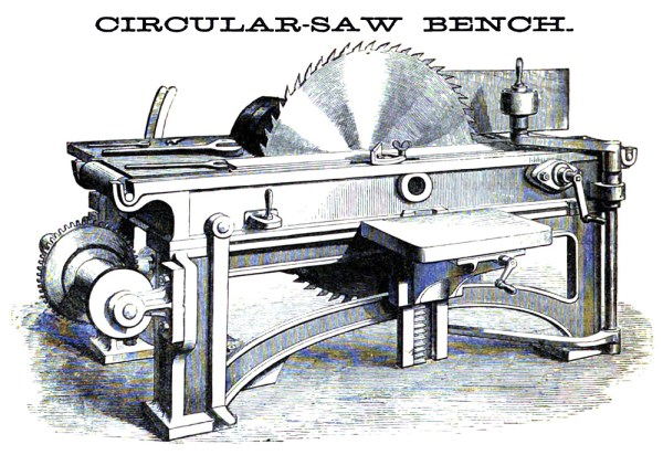 saw-bench_e