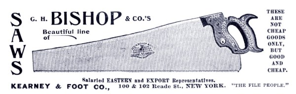 Bishop-Saw-Advert