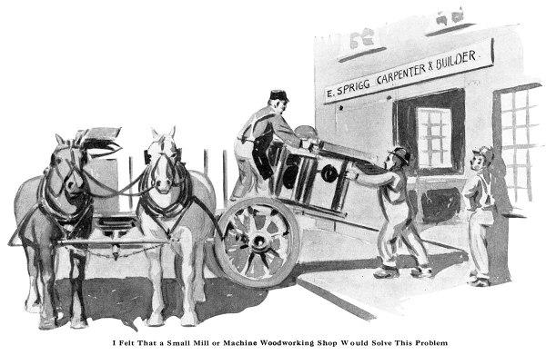 sprigg_horses