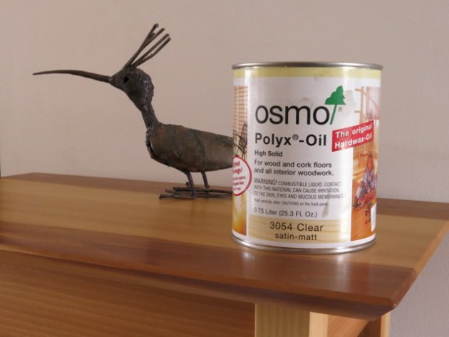 Osmo Polyx-Oil
