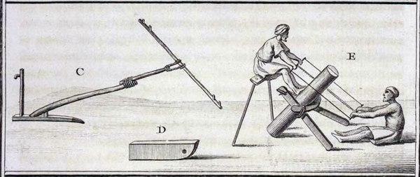 ackerbau_der_morgenlander_1772