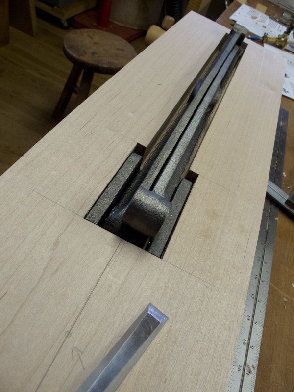 benchcrafted_chop-mortise2_IMG_9382