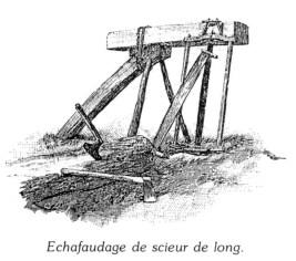 echafaudage_de_scieur_de_long