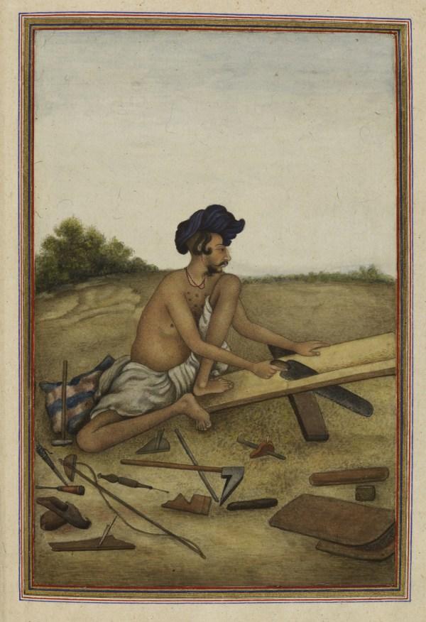 Indian_carpenter