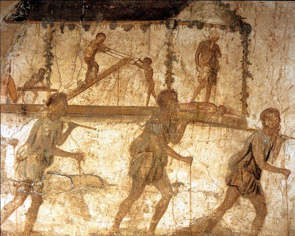 pompeii_carpenters