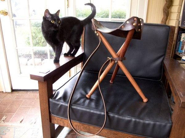 stool-openIMG_9777