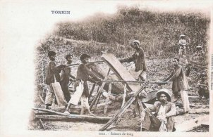 tonkin_french_postcard