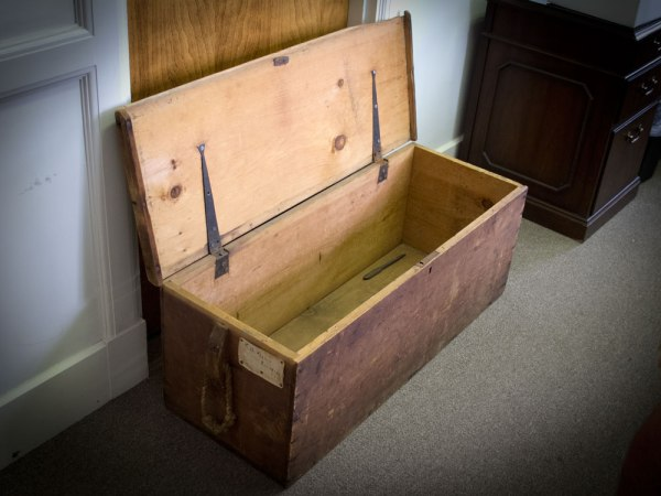 fisher_chest_IMG_9819
