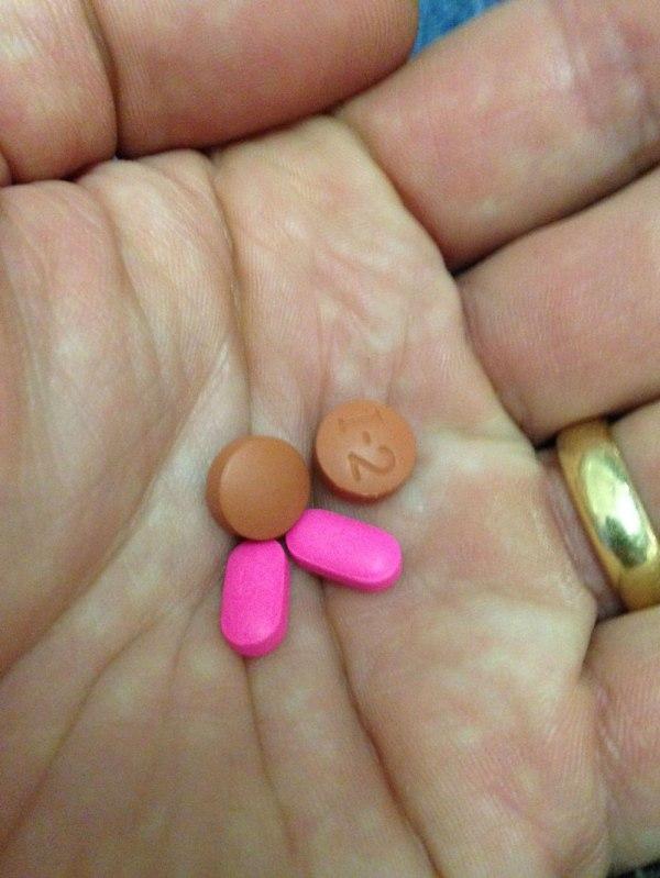 NEW_drugs_IMG_1716