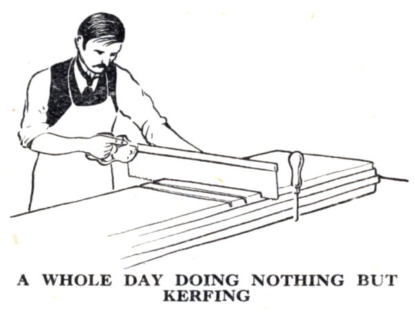 coffin_kerfing