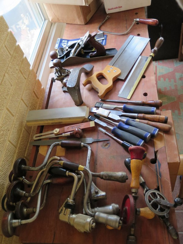 donated_tools2_IMG_0132