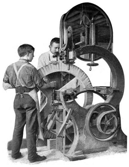 sawing_bevel_gear_pattern