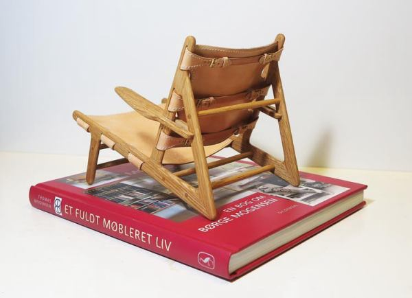 hunting chair 750k1