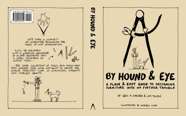HOUND_cover_full