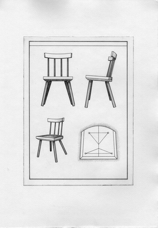 chair_plate