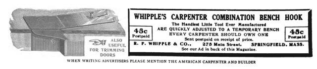 American_Builder-1911-Oct
