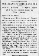 Deseret_Evening_News_Wed__Jul_21__1897_