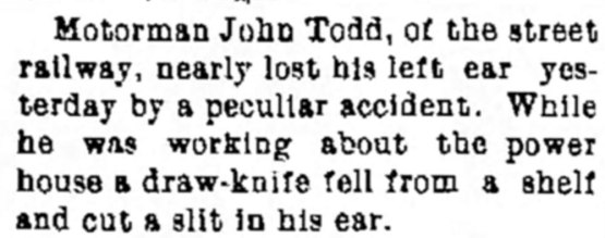 Logansport_Pharos_Tribune_Tue__Oct_5__1897_