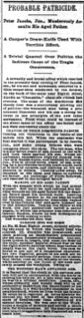 The_Cincinnati_Enquirer_Sat__Sep_3__1887_