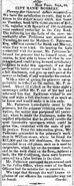 The_Maryland_Gazette_Thu__Sep_29__1831_